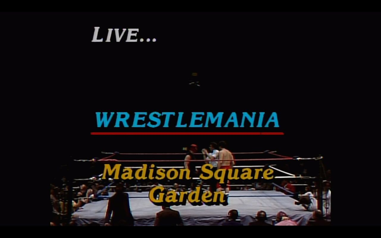 wrestlemania 19 stream