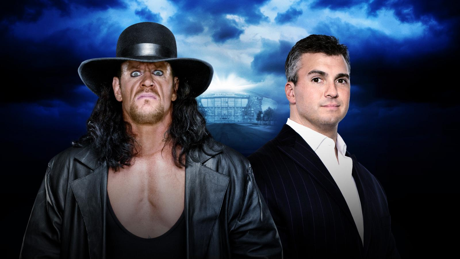 http://dailyddt.com/files/2016/02/The-Undertaker-Shane-McMahon.jpg