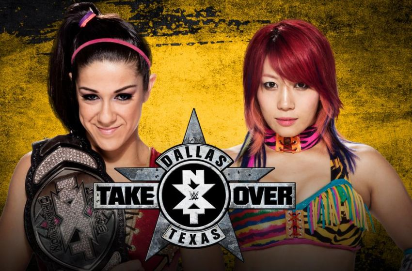 Bayley-Asuka-NXT-TakeOver-Dallas-850x560.jpg