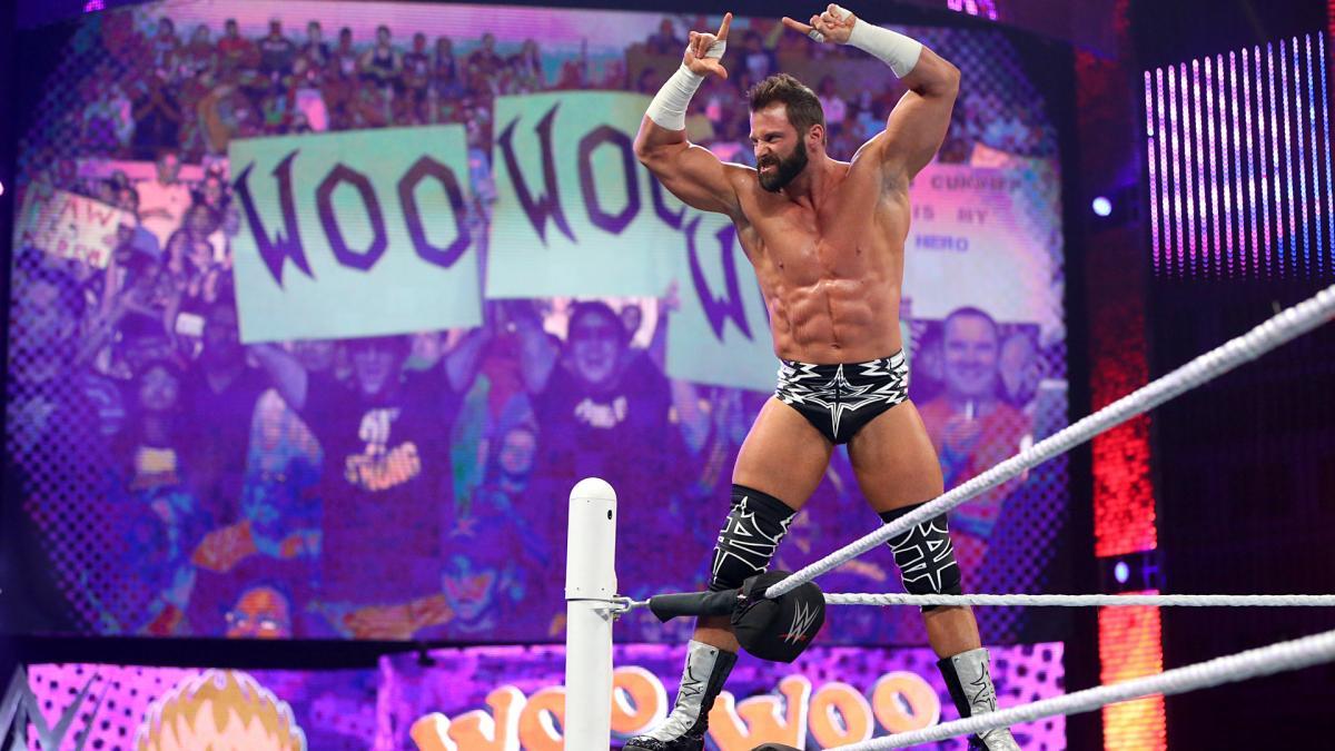 Wwe Power Rankings Mar 29 2016 Wrestlemania Go Home Show