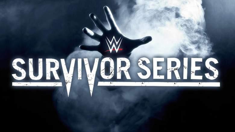 wwe-survivor-series-logo.jpg