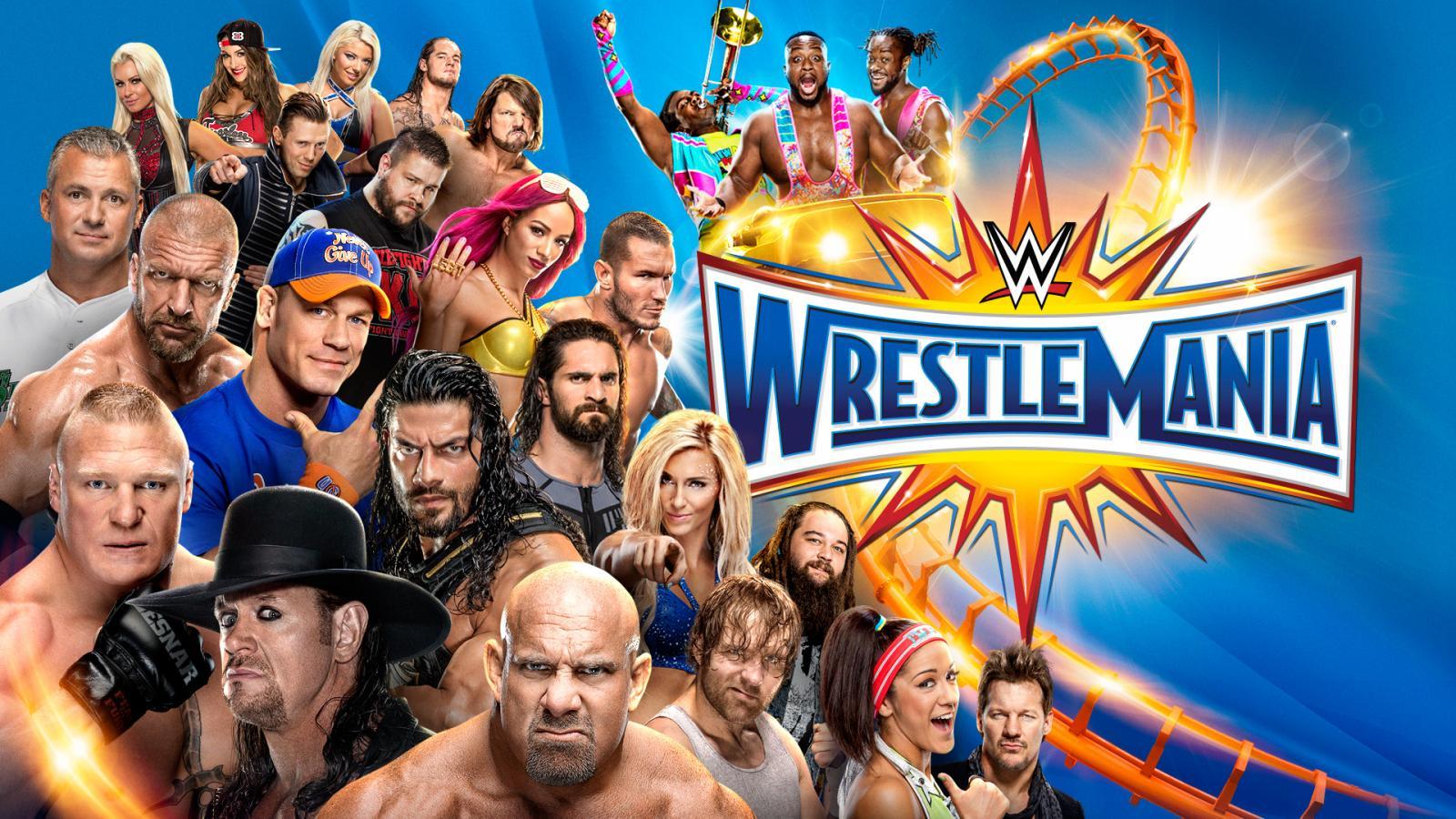http://dailyddt.com/files/2017/03/WrestleMania-33-Logo-Poster.jpg
