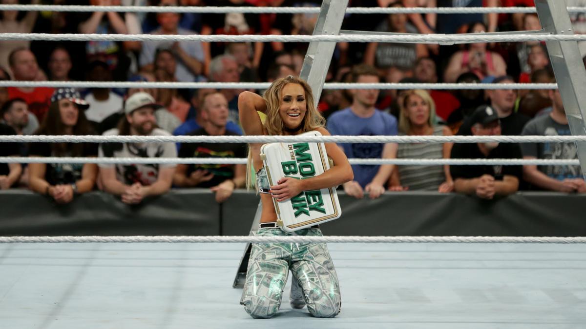 Carmella-Money-In-The-Bank-Winner.jpg