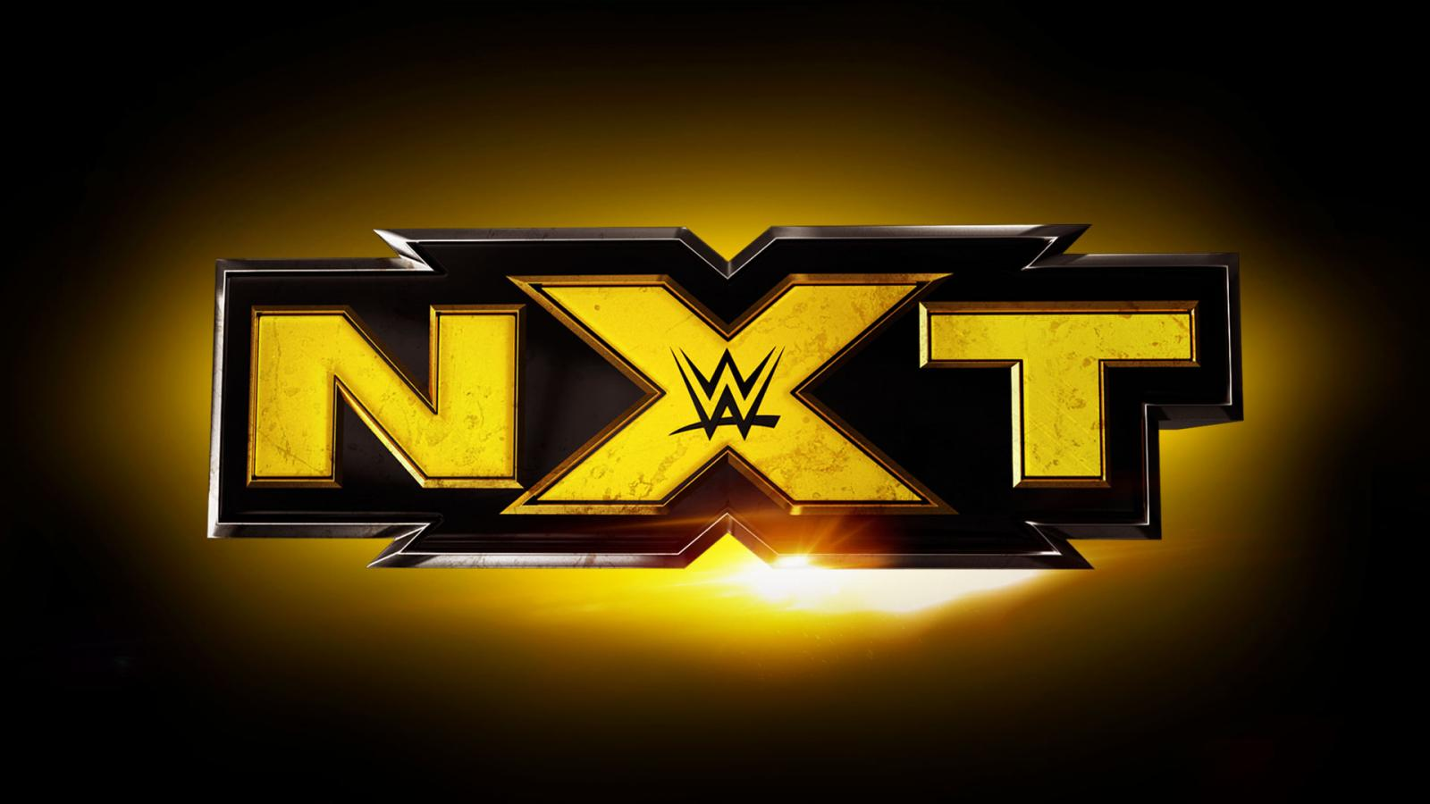 WWE NXT Results (8/2/17) - Kyle O'Reilly Debuts, Gargano Returns