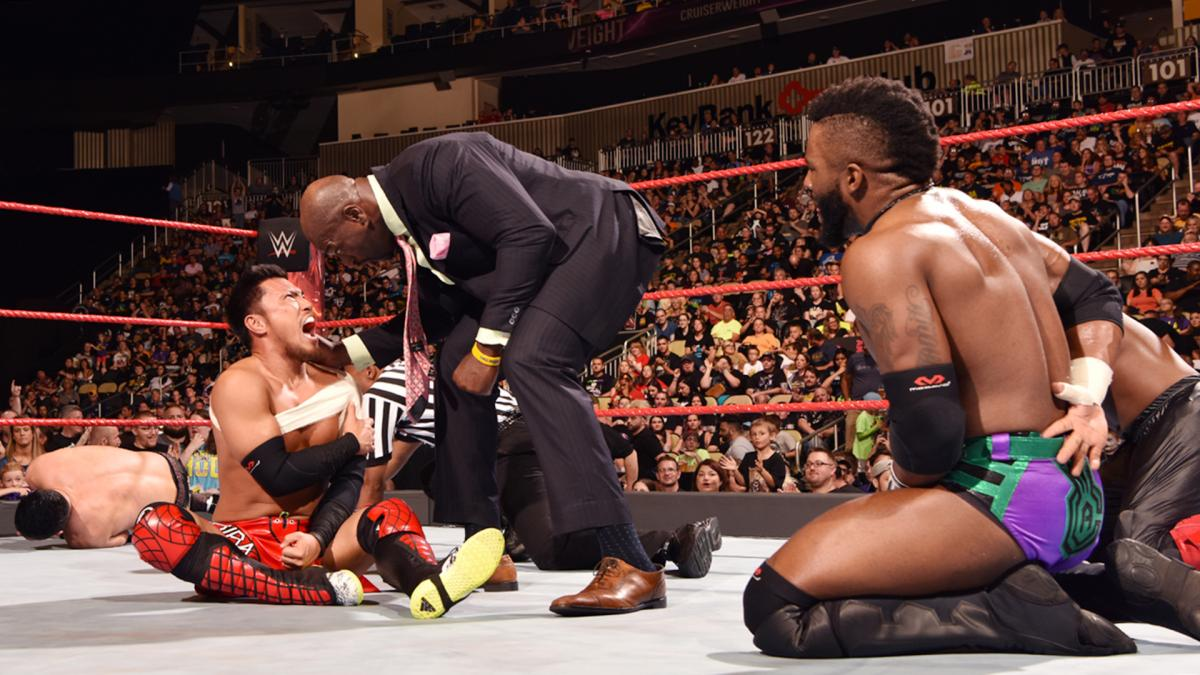 Wwe Raw Rankings Is Brock Lesnar Leaving After Summerslam Dibujos