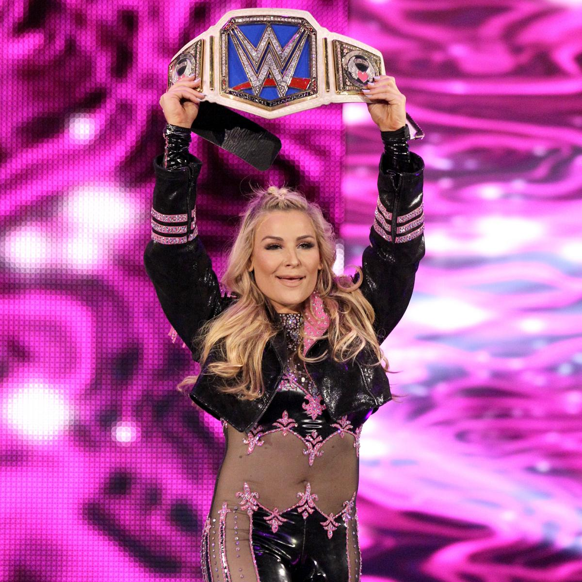 wwe hell in a cell 2017 3 reasons why natalya should win