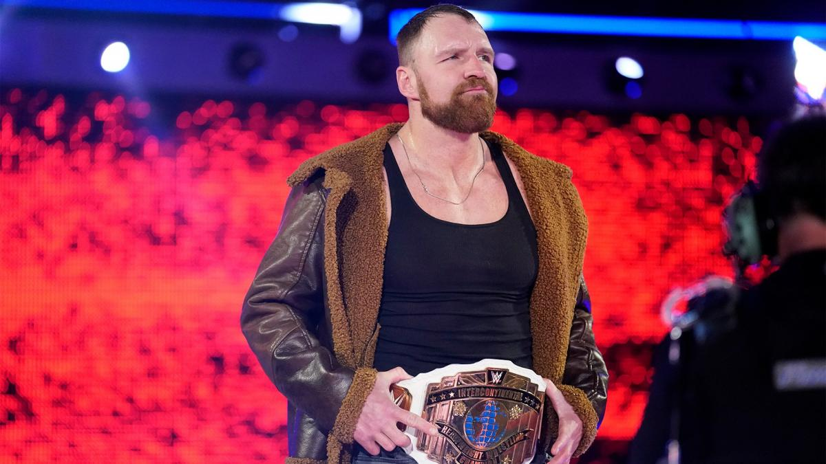 WWE 5 Burning Questions: Has The Age Of Anti Heroes Arrived? - Page 3