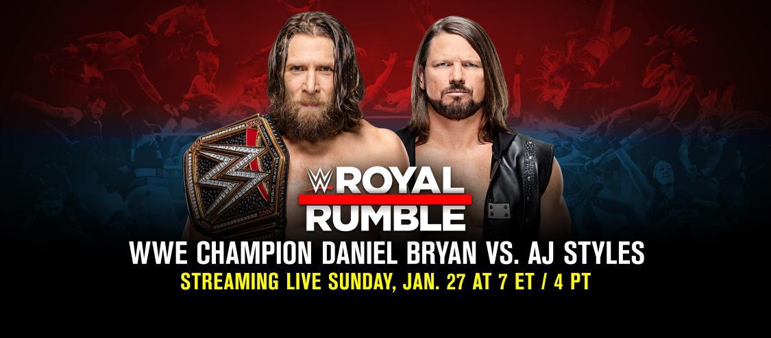 wwe royal rumble 2019 30 man full match download